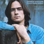 James_Taylor_-_Sweet_Baby_James