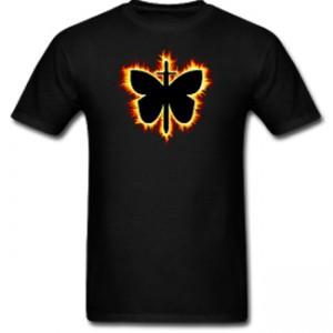 fire_tshirt