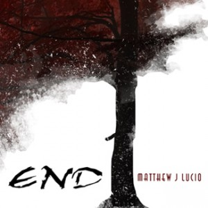 end_cover